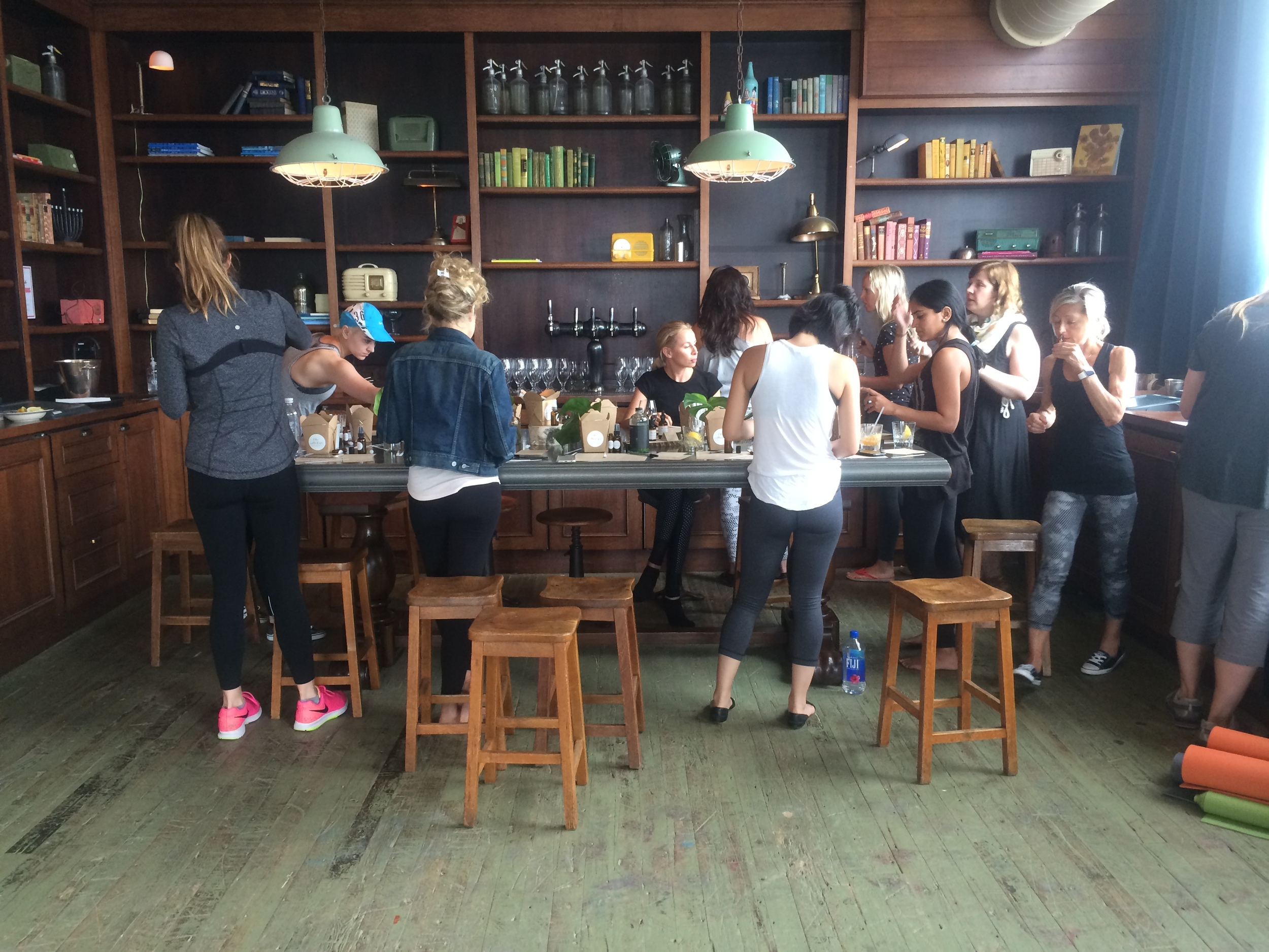 yoga-plus-the-collective-chicago-essential-oil-custom-fragrance-blending-workshop-soho-house-chicago_5063.JPG