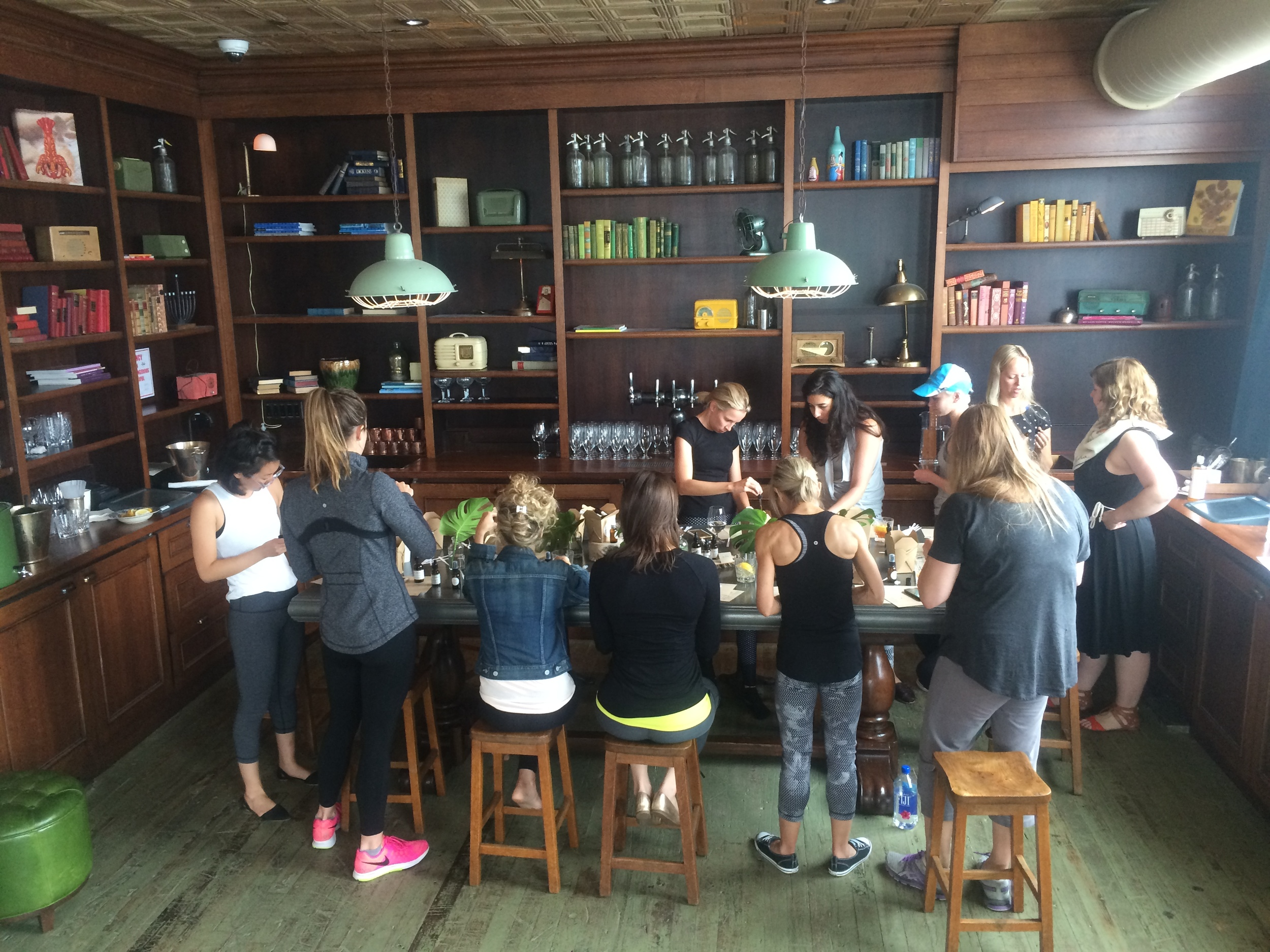 yoga-plus-the-collective-chicago-essential-oil-custom-fragrance-blending-workshop-soho-house-chicago_5065.JPG
