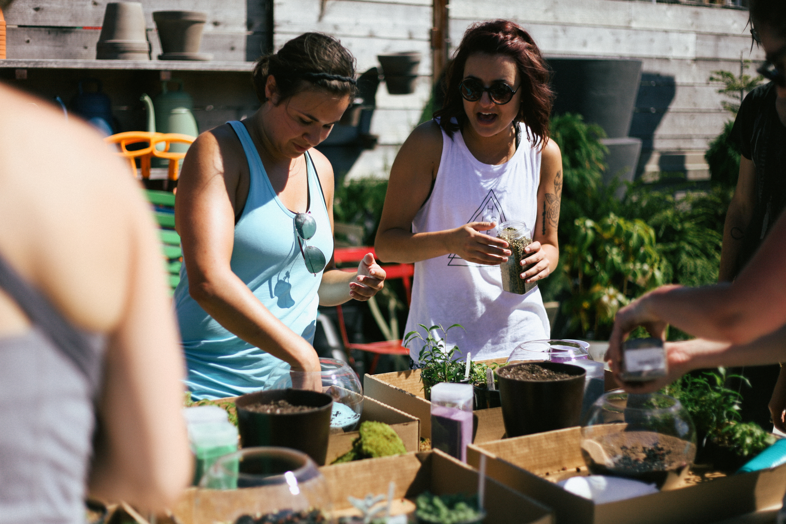 yoga-plus-sprout-home-chicago-rooftop-terrarium-building-workshop-51.jpg