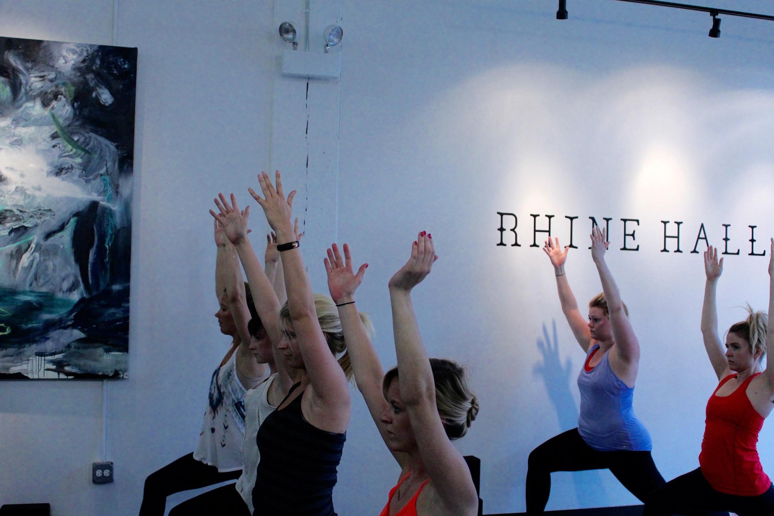 yoga-plus-rhine-hall-fruit-brandy-distillery-tour-cocktails466.jpg
