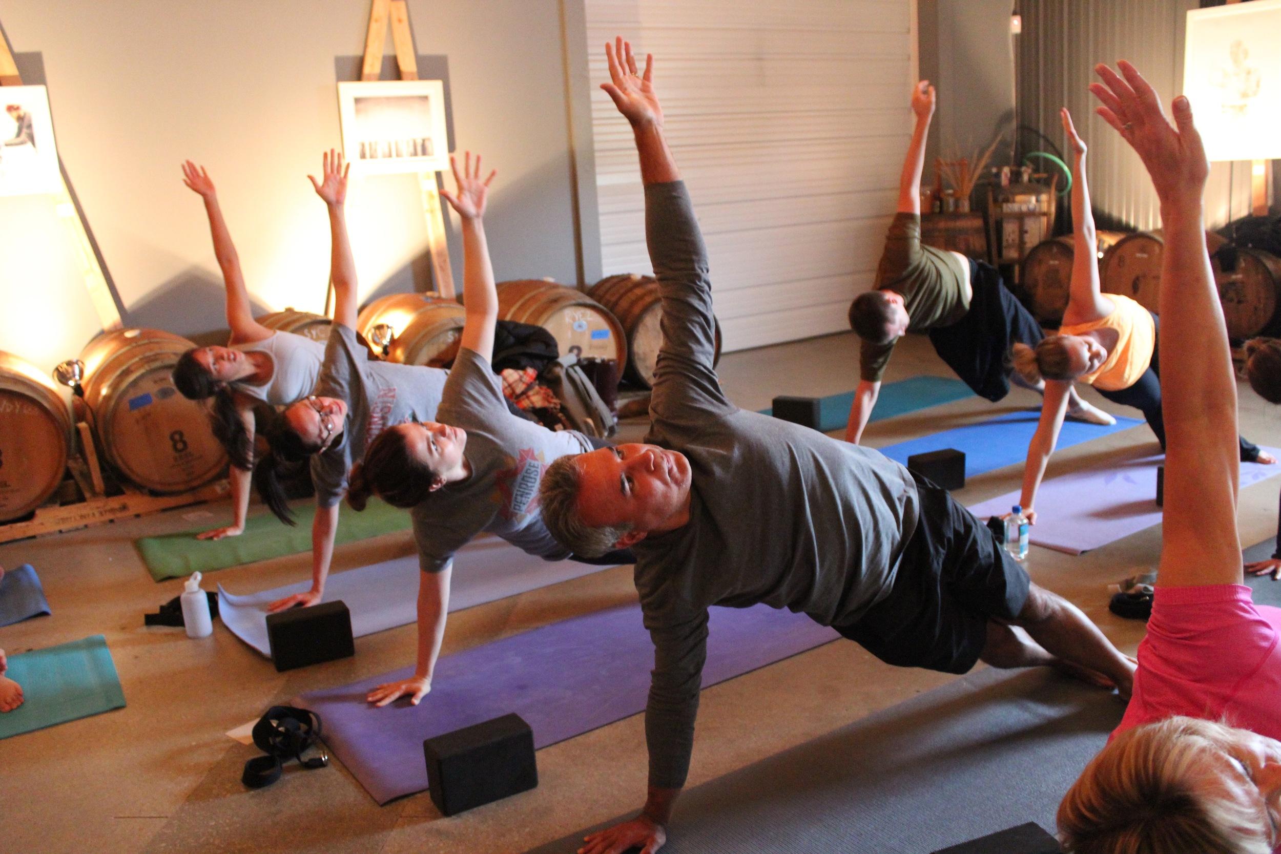 yoga-plus-penrose-brewery-tour39.jpg
