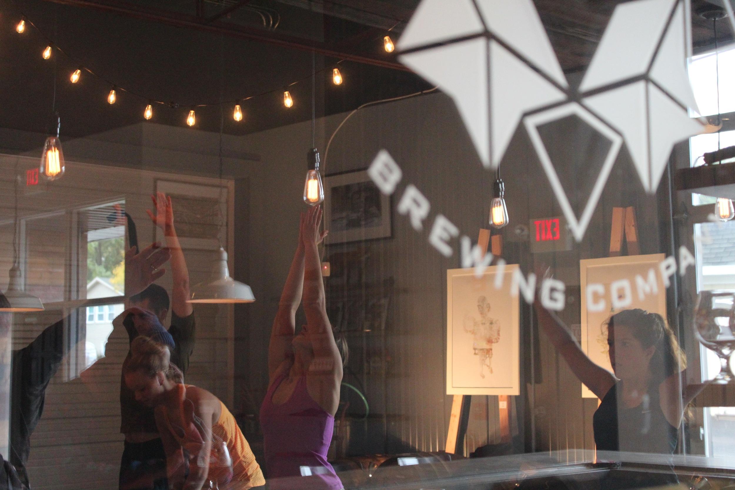 yoga-plus-penrose-brewery-tour45.jpg