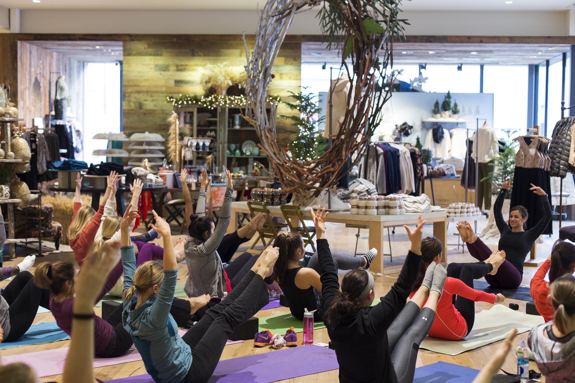 yoga-plus-anthropologie-seasonal-styling-workshop-353.jpg