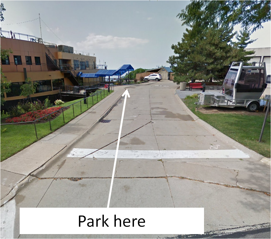 Where to Park - 2.png