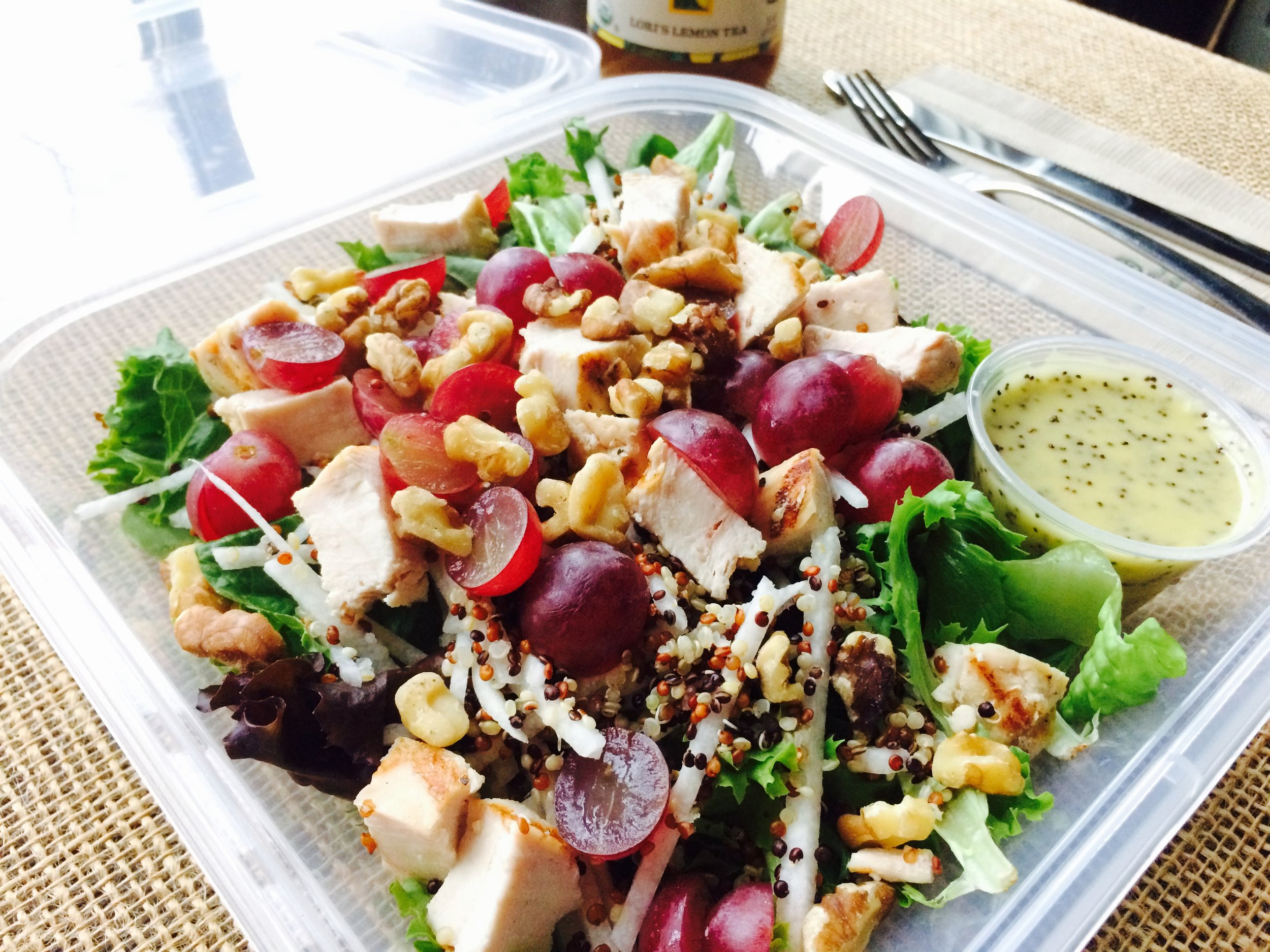 Red Grape & Walnut Salad 2.jpg