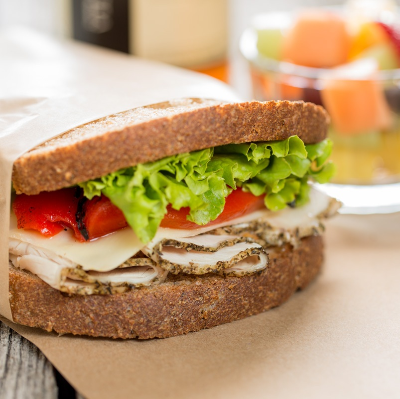 Basil+Pesto+Turkey+Sandwich.jpg