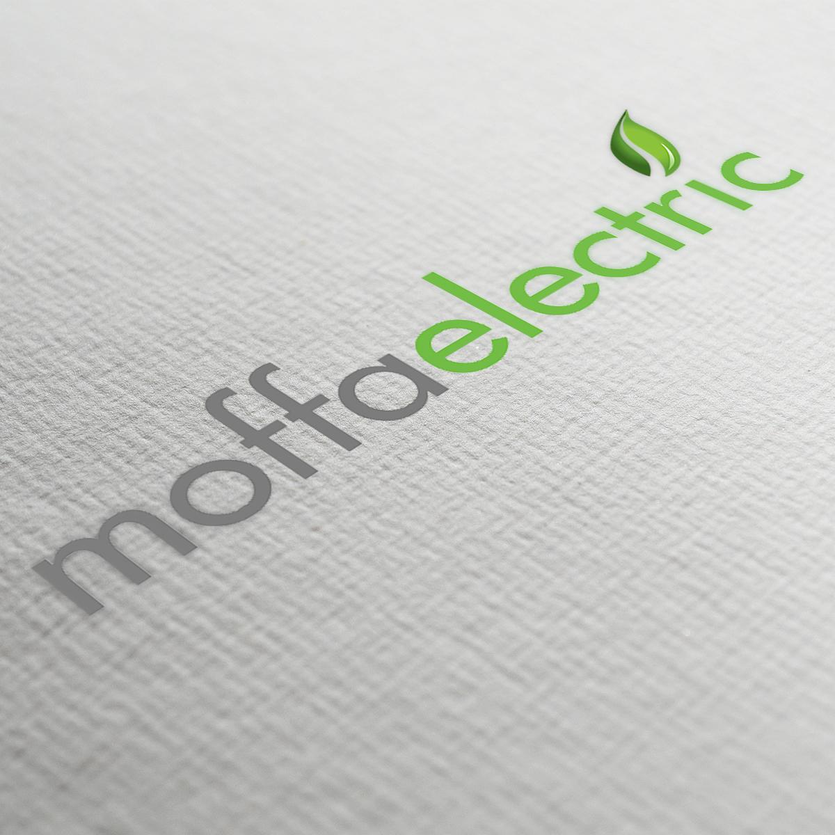Moffa Electric
