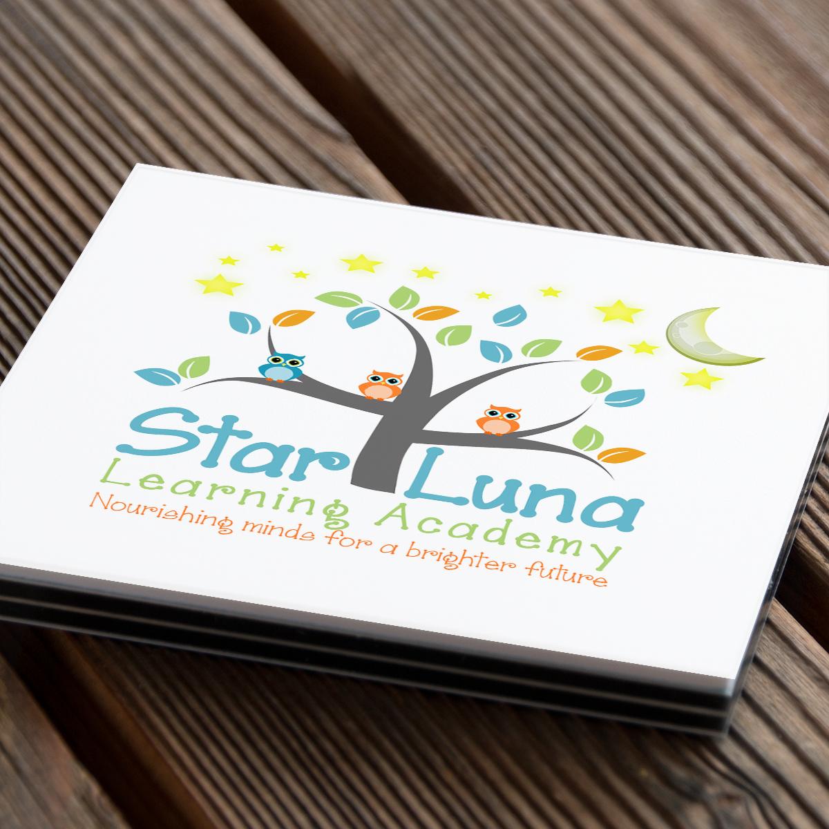 Star Luna Learning Academy