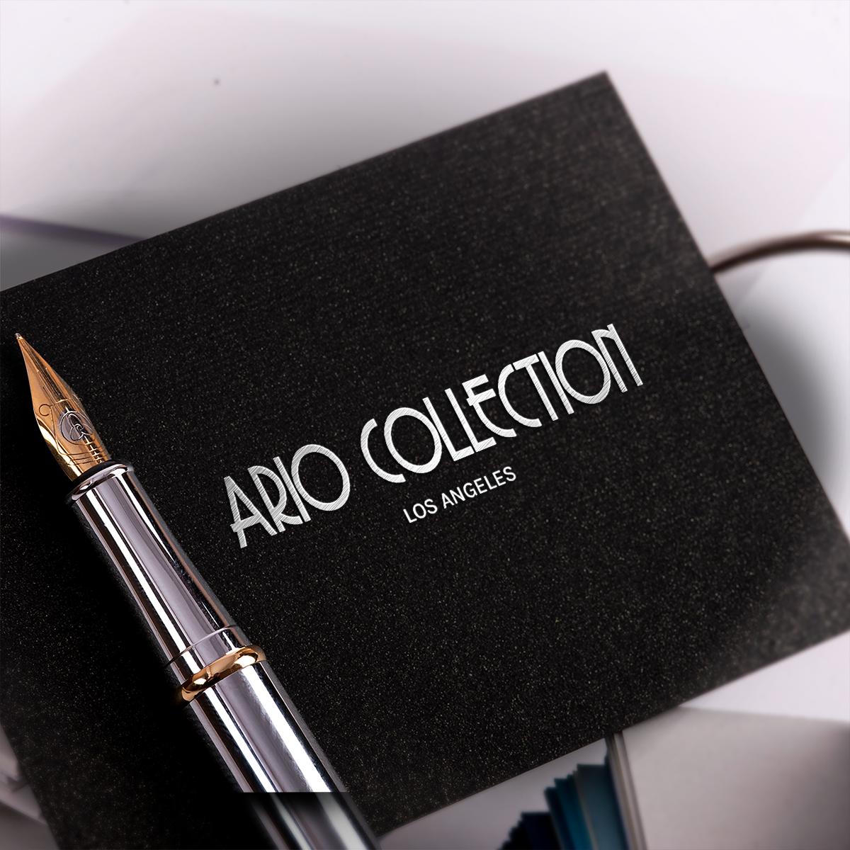 Ario Collection