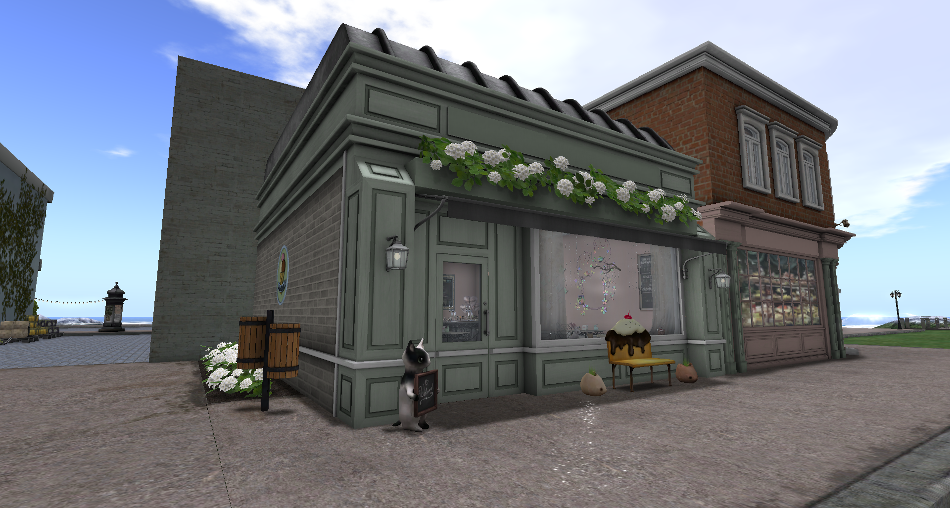 Cafe-building-May-2017_003.png