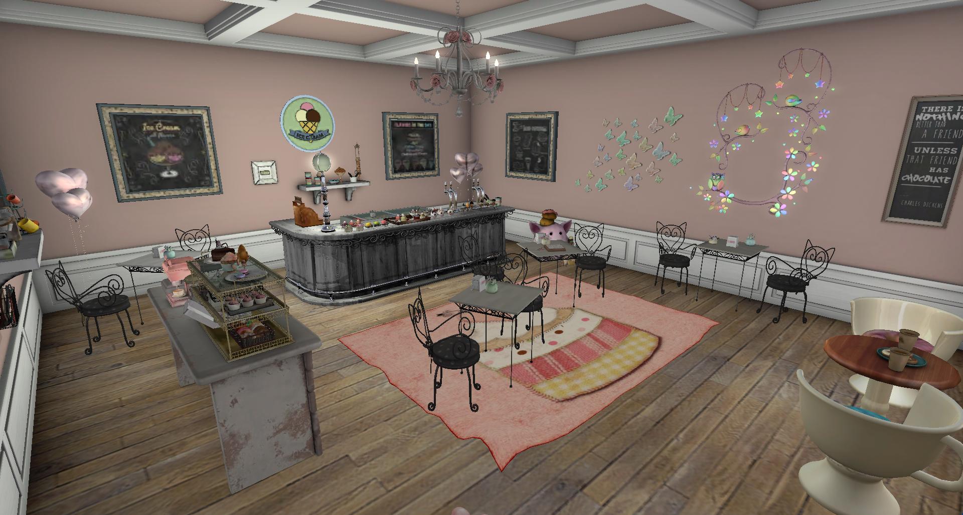 Cafe-interior-May-2017_002.png