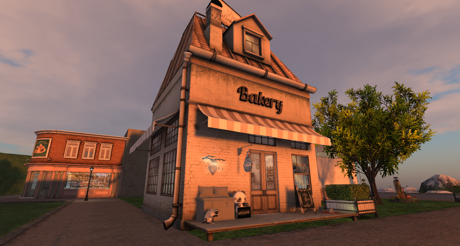 Bakery-building-May-2017_001.png
