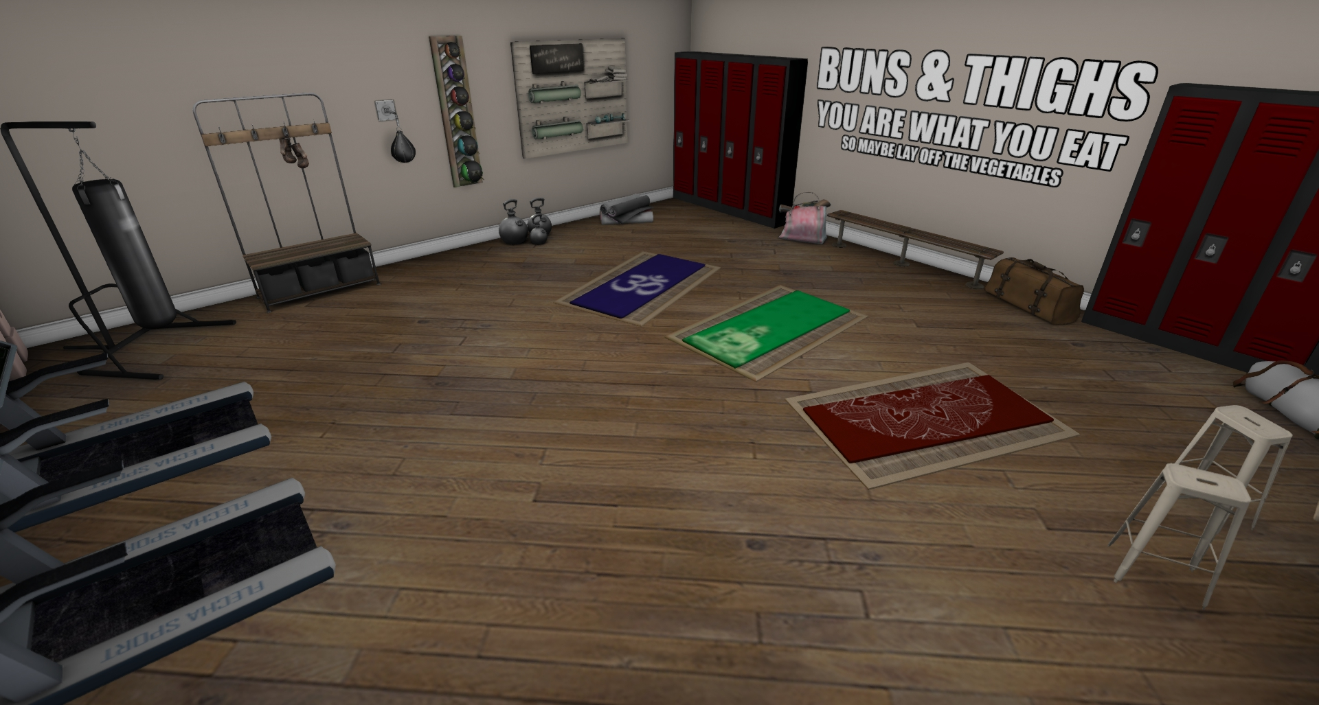 Buns and Thighs 2018 interior.jpg