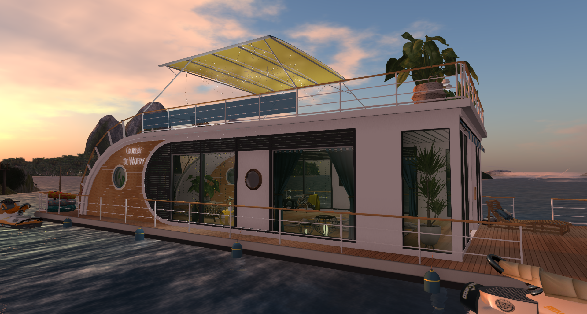 Cruiserie de Watery boat side_001.png