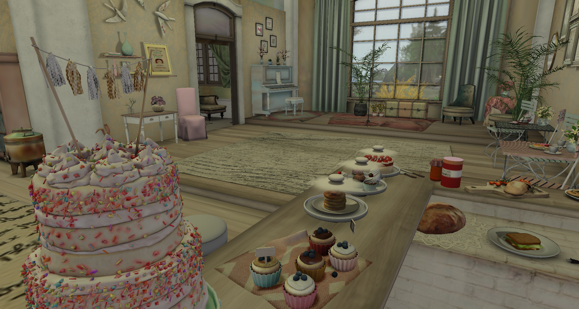 Cafe Gateaux interior 2.png
