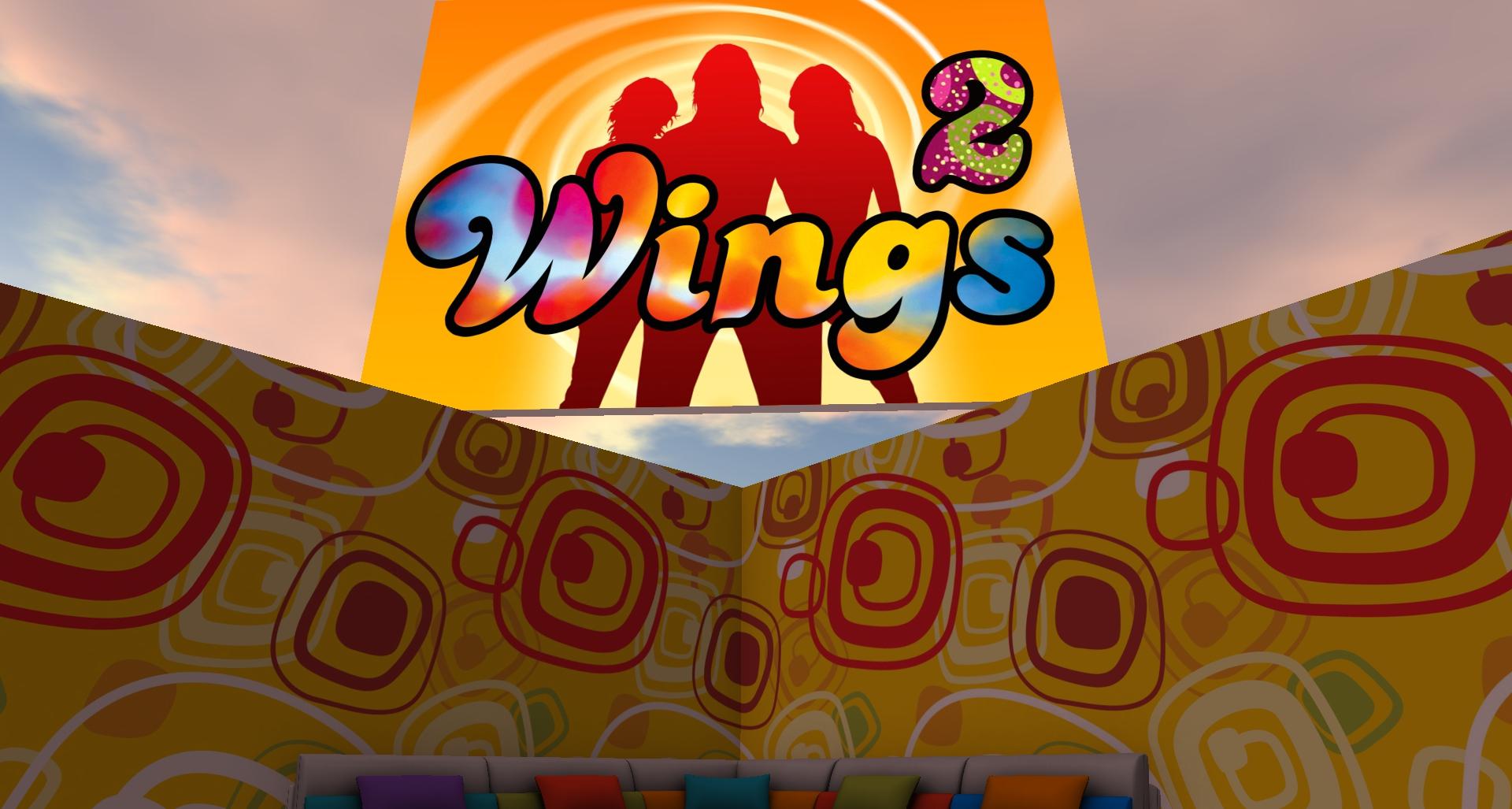 Wings 2 LHC - corner seating - Jan 2019_001.jpg