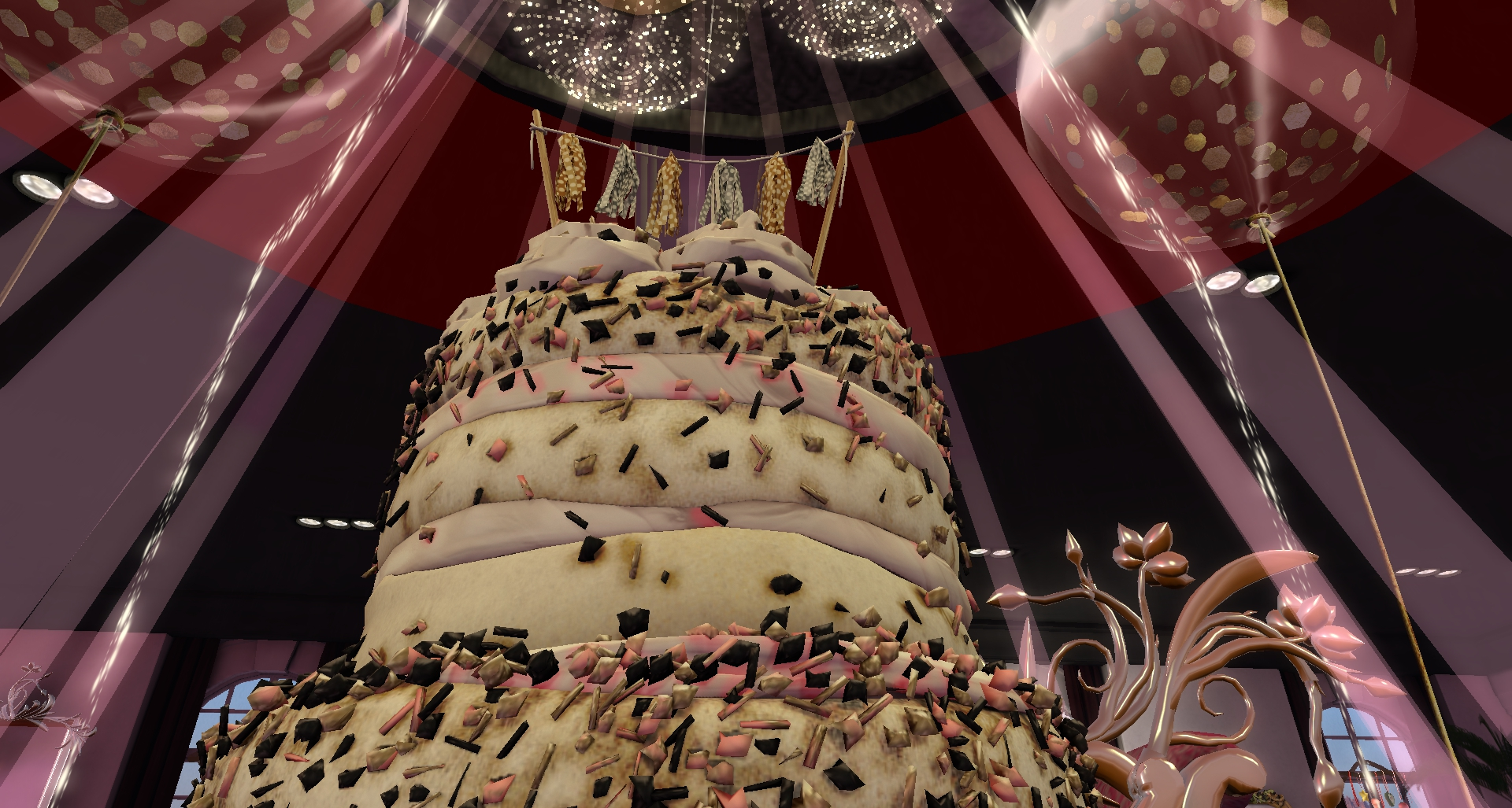 Patisserie internal cake closeup Jan 2019_001.jpg