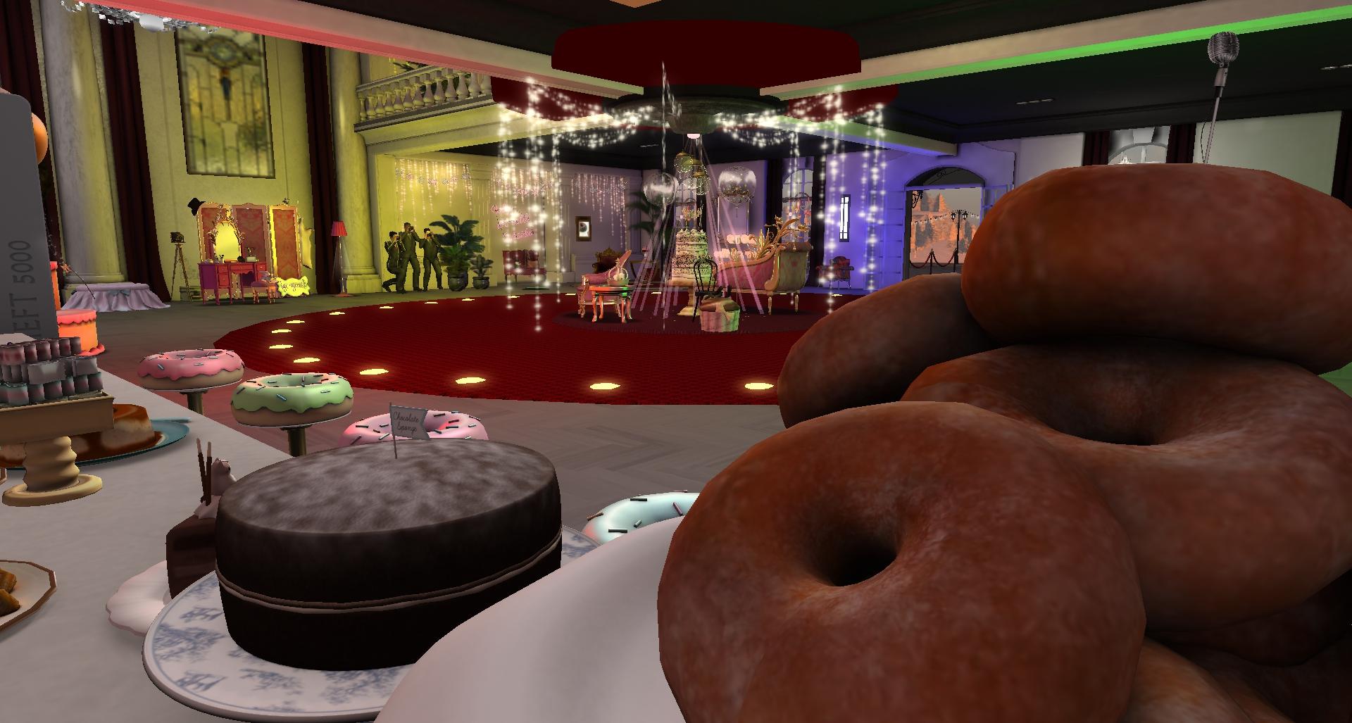Patisserie Counter donuts - Jan 2019_001.jpg
