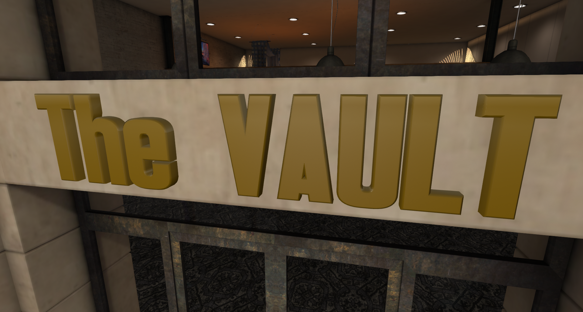 The Vault exterior sign 3-23-19_001.png