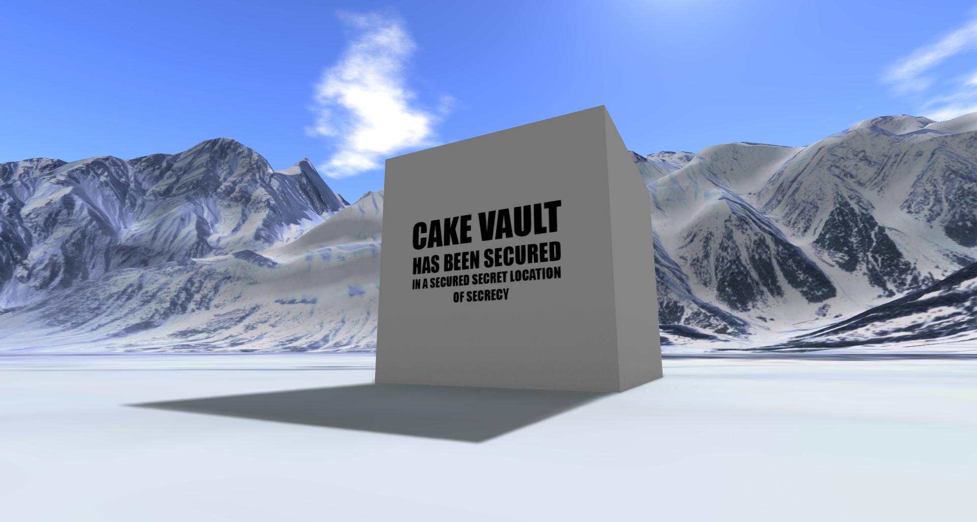 Cake Vault Secured.png