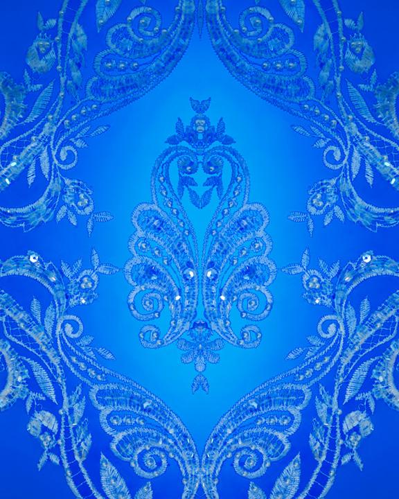 Royal_Blue_FINAL.jpg