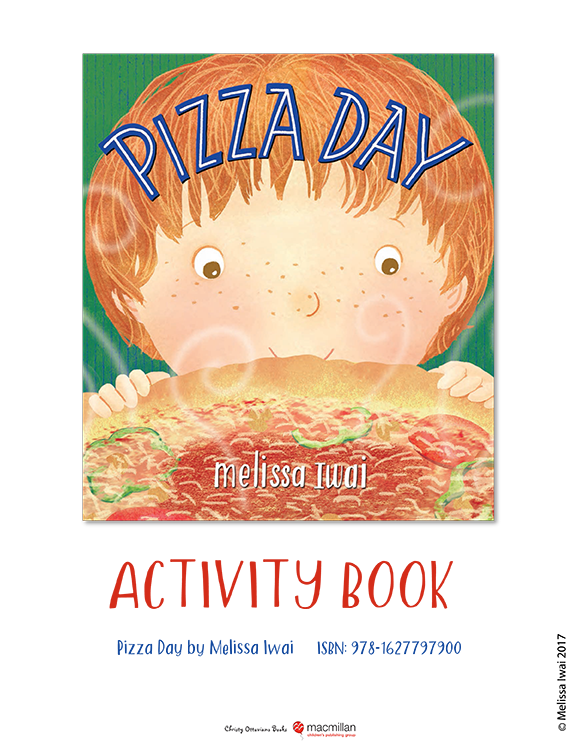 PIzza-Day-Activity-Book-Cover-Melissa-Iwai-2017.png