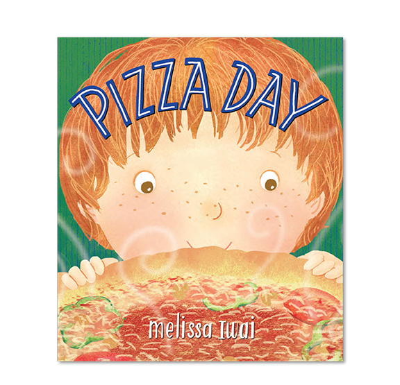 PIzza-Day-Book-Cover-Melissa-Iwai-2017 copy.png