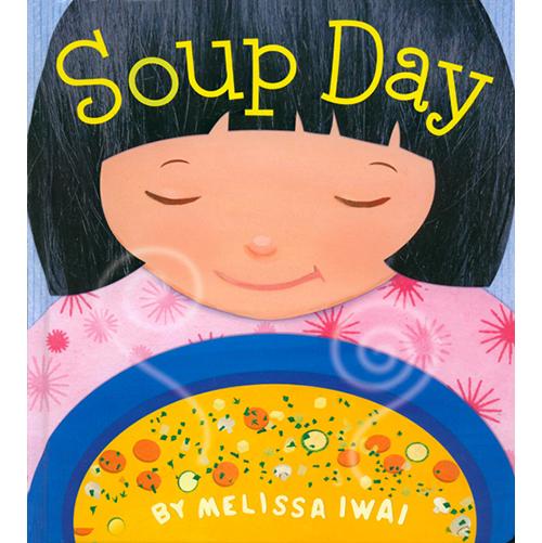 soup_cover.jpg
