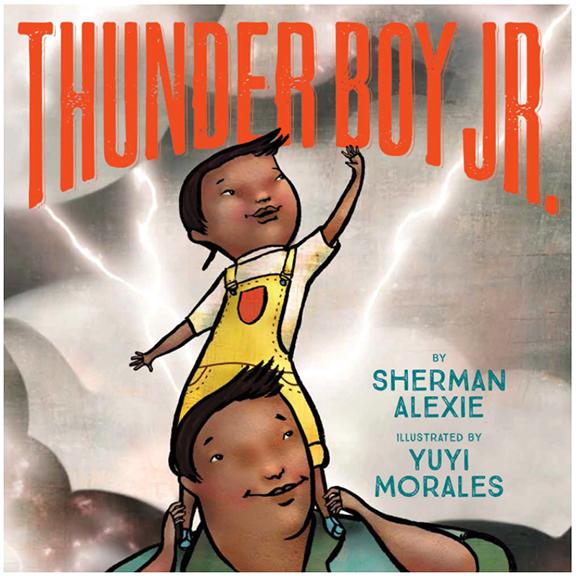 thunderboy big2.png