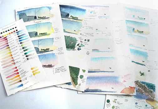 color-study-Melissa-Iwai-2018.jpg