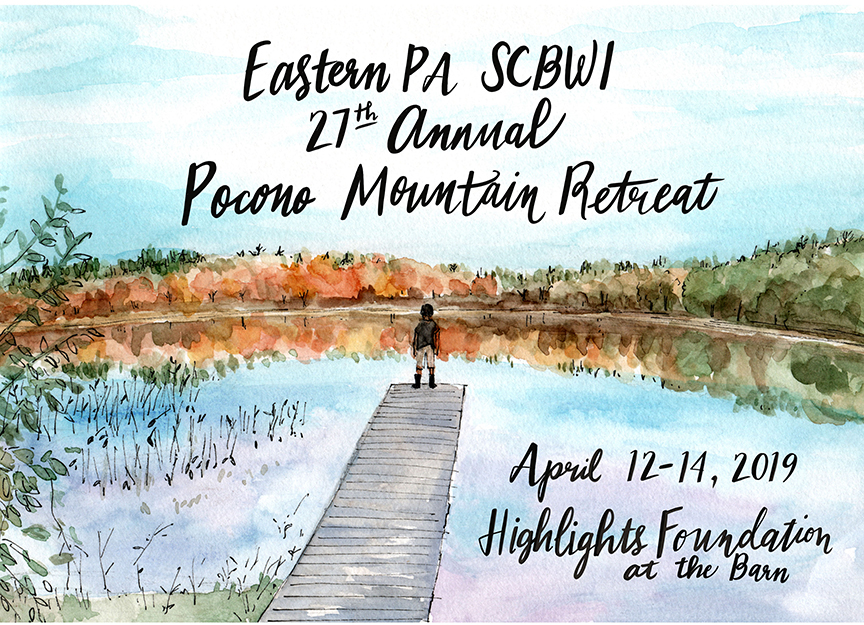 Eastern_PA_SCBWI_Pocono_Mountain_Retreat_.jpg