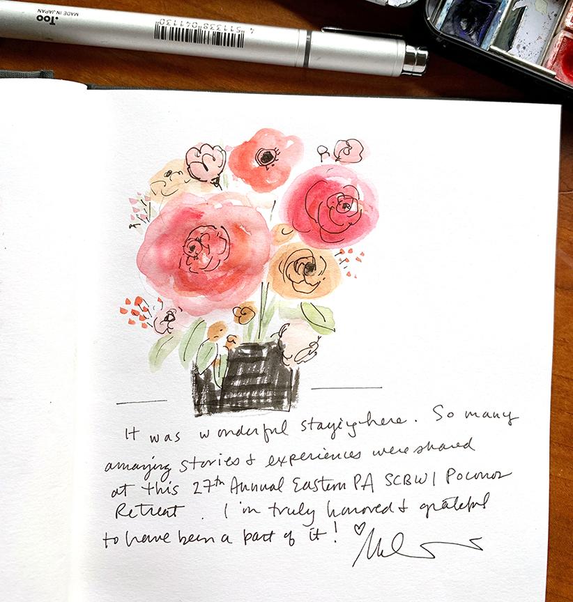 my-flowers.jpg