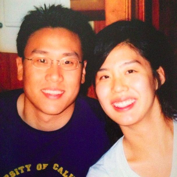 Dating Years Circa 2002