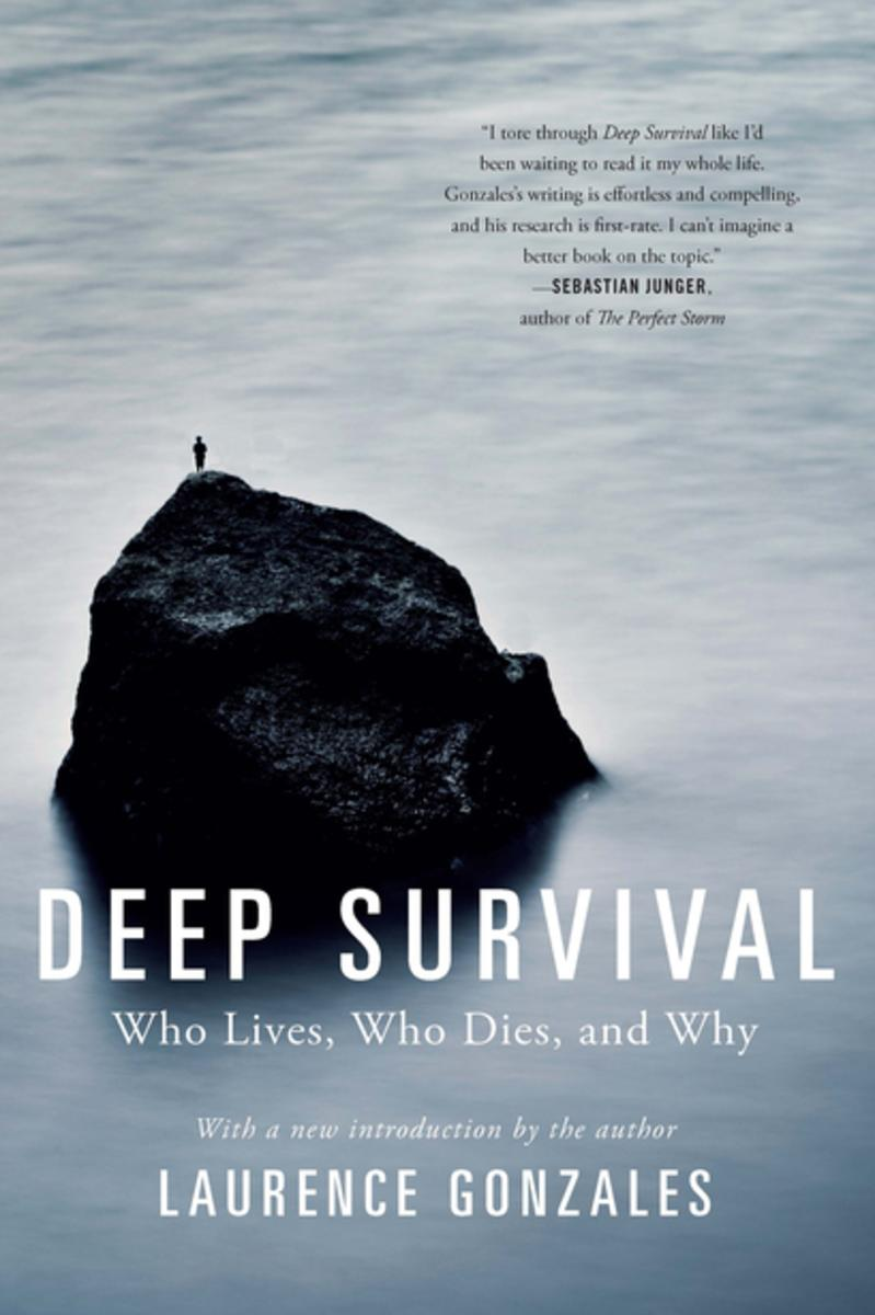 deep-survival-who-lives-who-dies-and-why-1.jpg