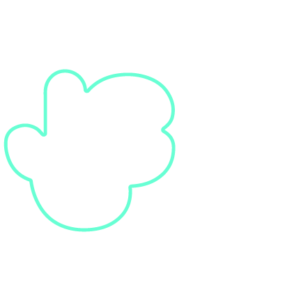 logo_overlay.png