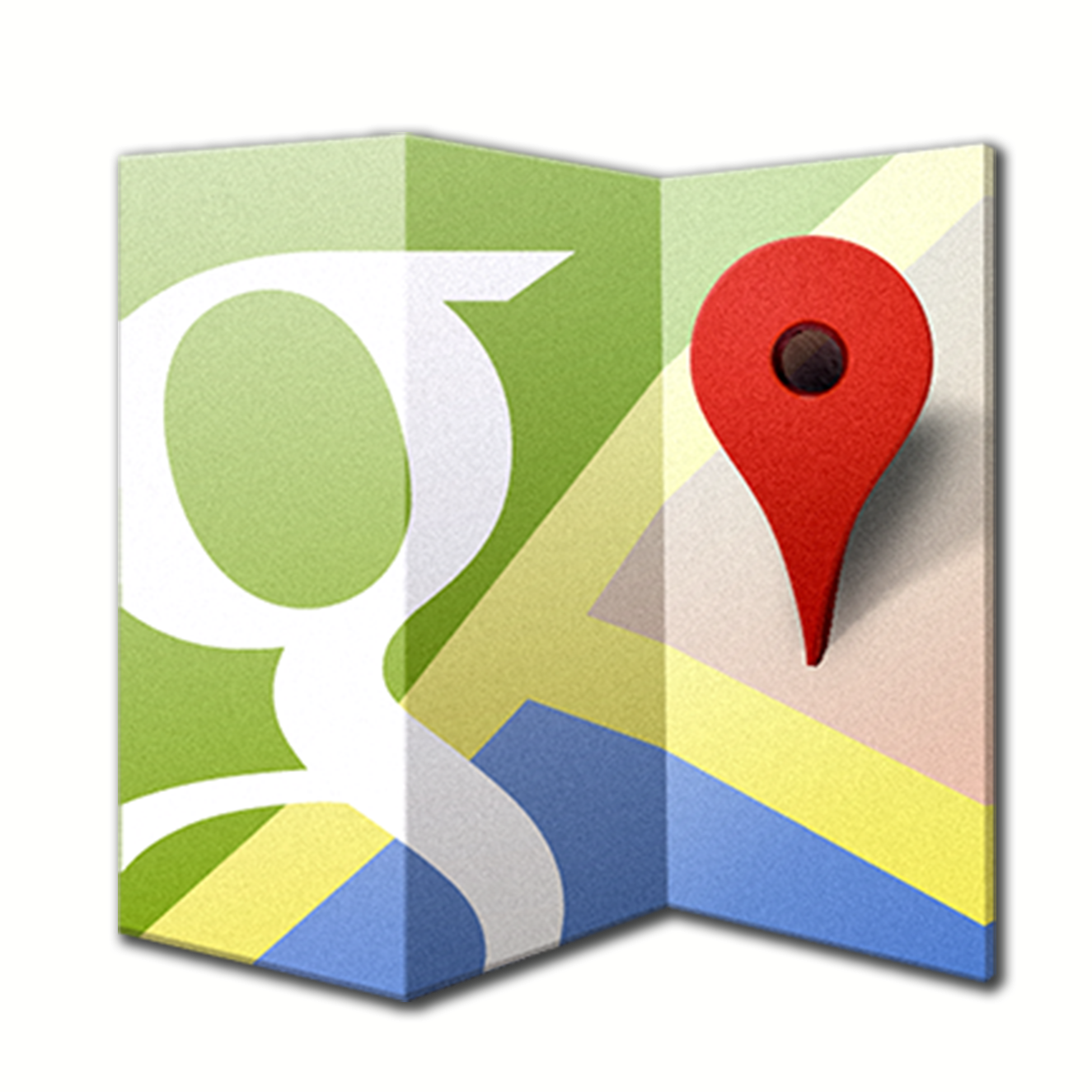 FREE  TPLO Map  Listing
