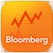 Bloomberg App PNG