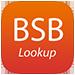 BSB app PNG