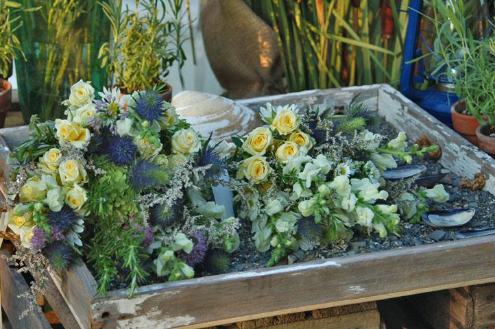 floral_design2.jpg
