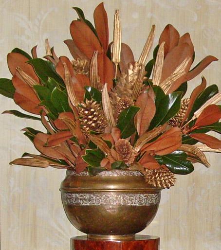 floral_design7.jpg