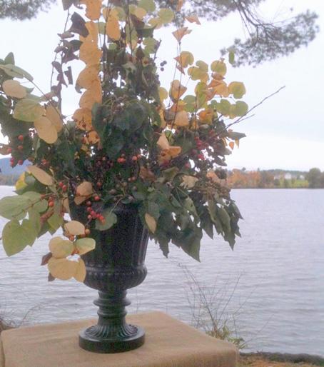 floral_design52.jpg