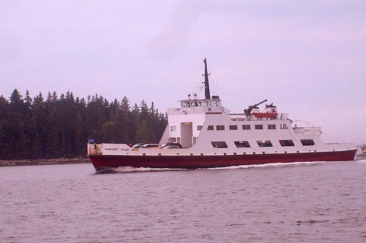 smith_ferry.jpg