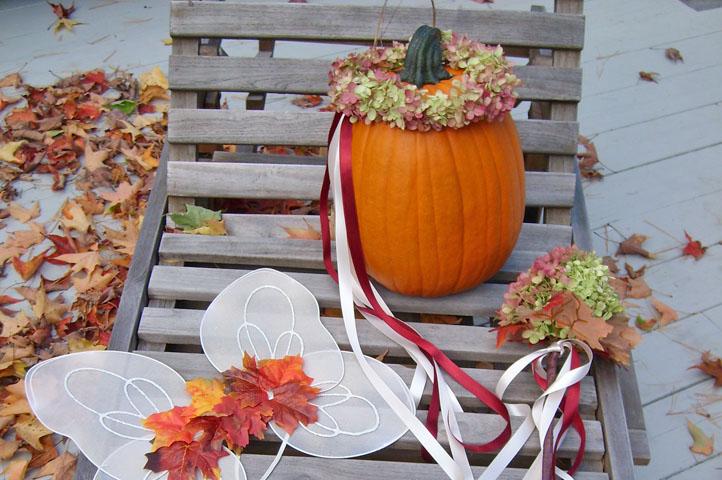 fall_pumpkin.jpg