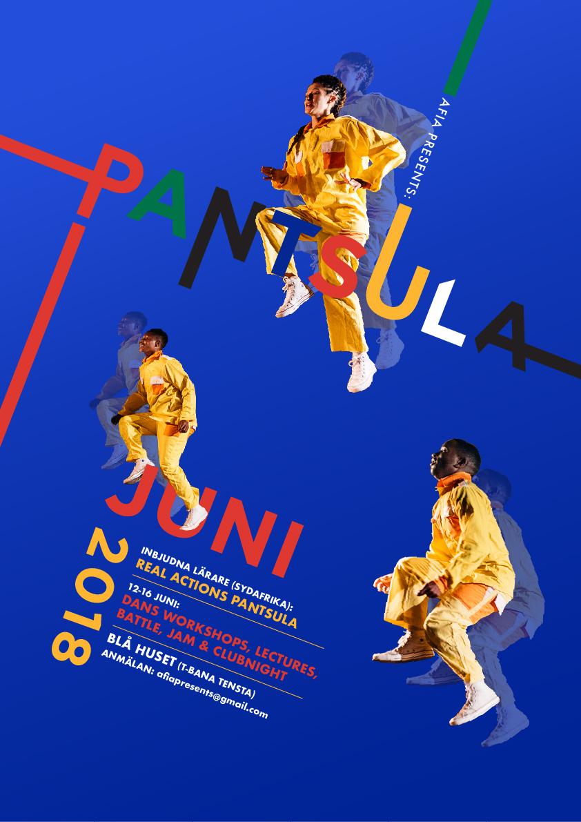 panstula_meivisions_design_poster_website.jpg