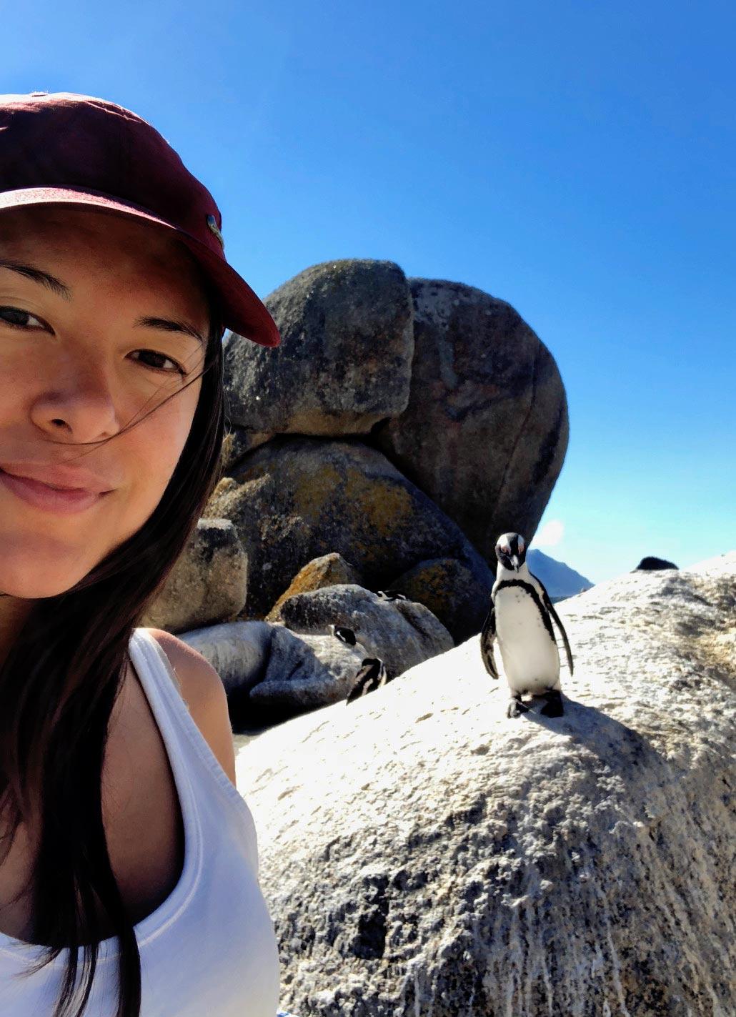 meivisions_pinguine_selfie_2.jpg