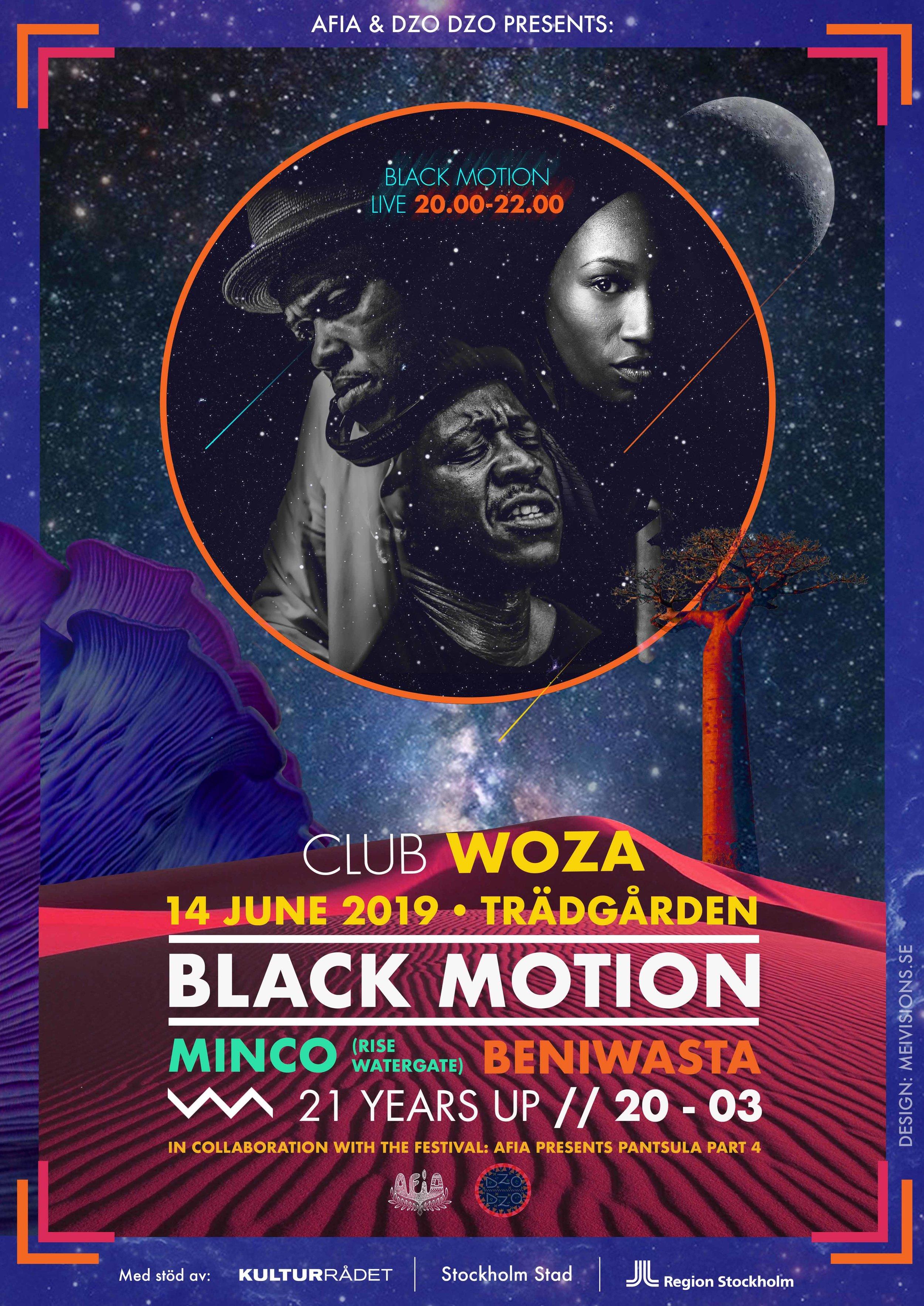 meivisions_afia_blackmotion_2019.jpg
