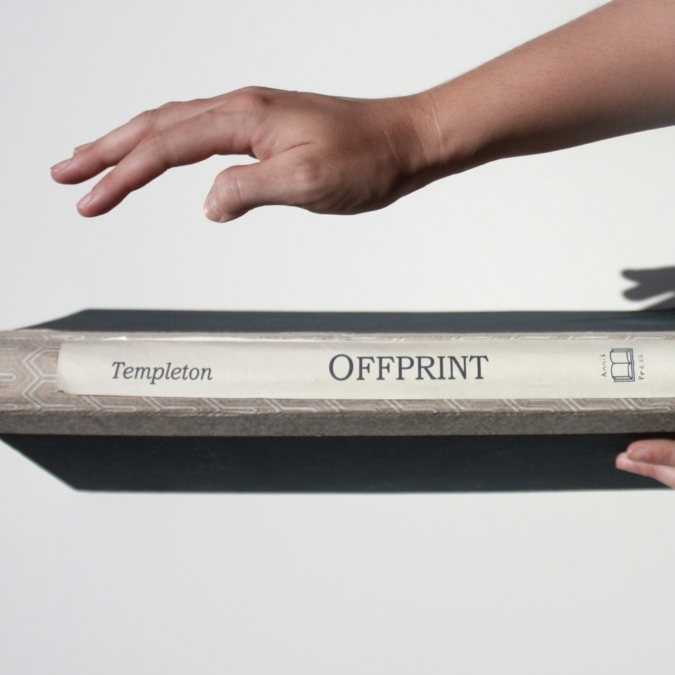Offprint