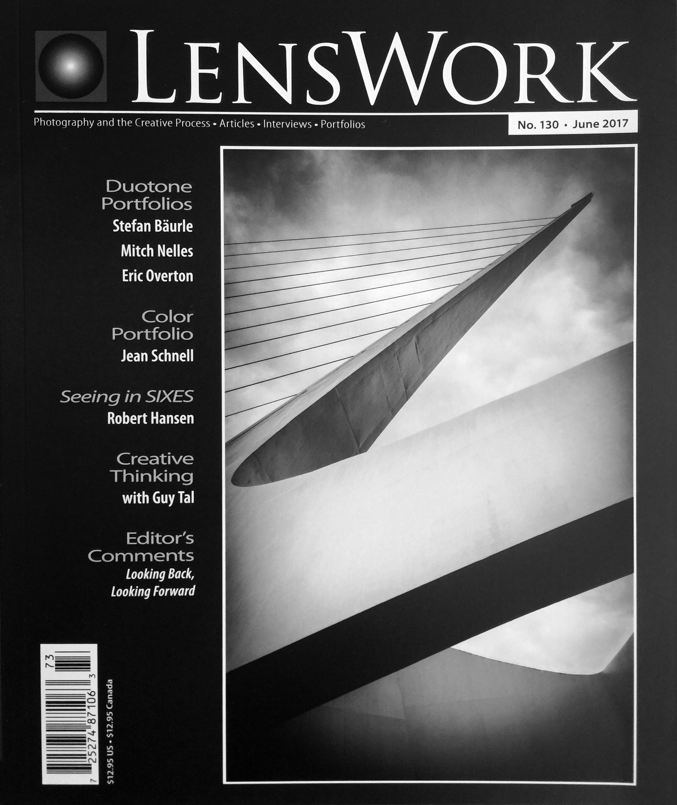 lenswork cover.jpg