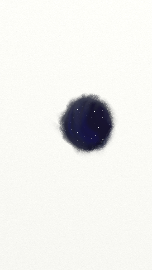 Untitled_002.png
