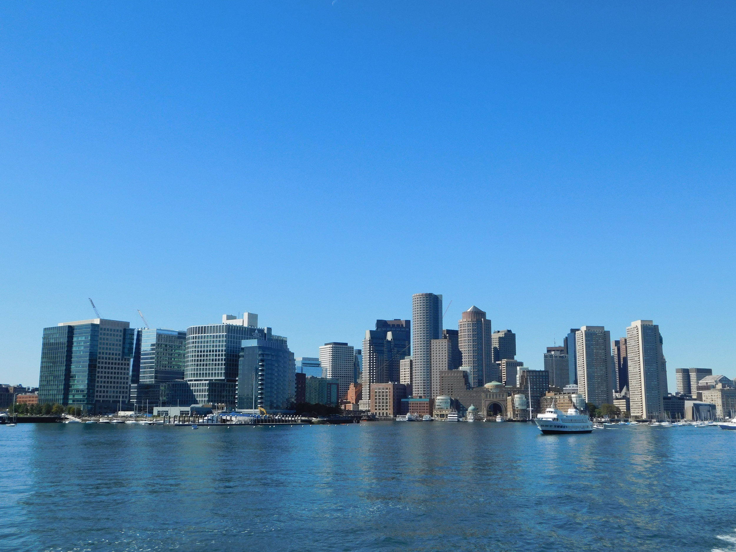 Boston Skyline from the Water.JPG